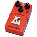 Guitar Effect Providence HBL-3 Heat Blaster