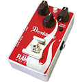 Providence FDR-1F Flame Drive « Guitar Effect