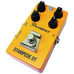 Providence SDT-2 Stampede DT « Pedal guitarra eléctrica