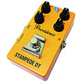 Providence SDT-2 Stampede DT « Effetto a pedale