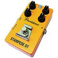 Providence SDT-2 Stampede DT « Effektgerät E-Gitarre