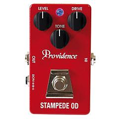 Providence SOV-2 Stampede OD