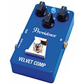 Εφέ κιθάρας Providence VLC-1 Velvet Comp