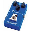 Providence VLC-1 Velvet Comp « Pedal guitarra eléctrica