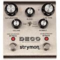 Pedal guitarra eléctrica Strymon Deco Tape Saturation & Doubletracker