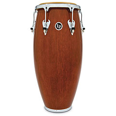 "Latin Percussion Matador Matador Series 11"" Quinto Almond Brown « Conga"