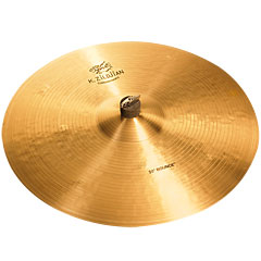 "Zildjian Constantinople 20"" Bounce Ride « Ride"
