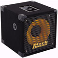 Box E-Bass Markbass New York 151