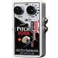 Педаль эффектов для электрогитары  Electro Harmonix Pitch Fork