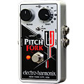 Electro Harmonix Pitch Fork « Guitar Effect