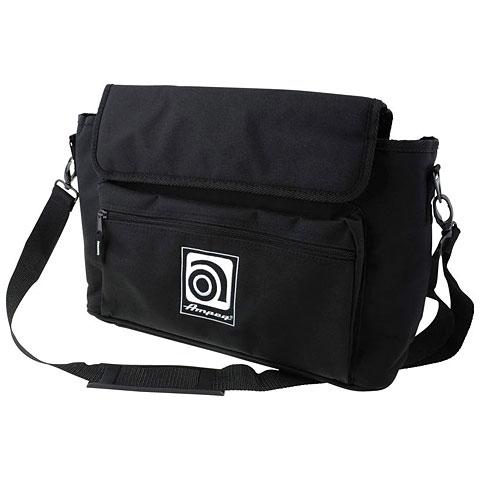 Versterker hoes Ampeg Portaflex PF-500/800 Bag