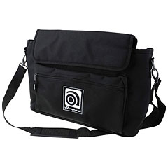 Ampeg PF-500/800 Bag « Hülle Amp/Box
