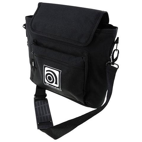 Cubierta amplificador Ampeg Portaflex PF-350 Bag