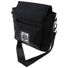 Ampeg Portaflex PF-350 Bag « Protection anti-poussière