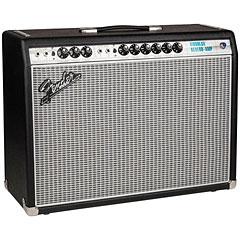 Fender '68 Vibrolux Reverb Reissue « Ampli guitare, combo