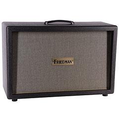 """Friedman 2x12"""" Vintage « Baffle guitare élec."""