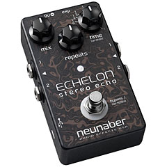 Neunaber Echelon Stereo Delay V2 « Effektgerät E-Gitarre