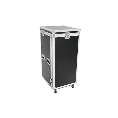 Roadinger Special Combo Case Pro, 20U