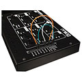 Synthétiseur Moog Werkstatt 01