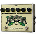 Педаль эффектов для электрогитары  Electro Harmonix Turnip Greens