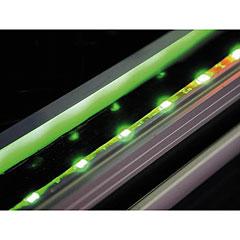 Eurolite LED IP Strip Set 45 1,5m RGB 12V