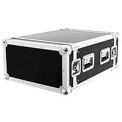 """Roadinger Amp Rack PR-2ST, 6U « 19"""" Rack"""