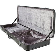 Epiphone Explorer Case « Etui guitare électrique
