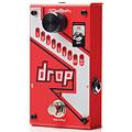 Pedal guitarra eléctrica DigiTech Drop