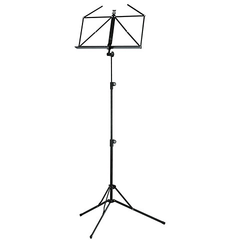 Atril K&M 10052-000-55 Music Stand