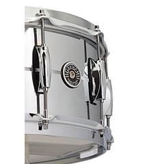 Gretsch Drums USA Brooklyn 14