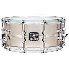 Gretsch Drums Signature 14'' x 6,5'' Steve Ferrone « Caja