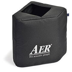 AER Compact 60 slope
