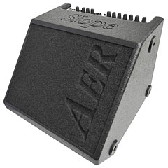 AER Compact 60 slope « Ampli guitare acoustique