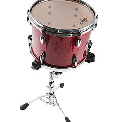 TnR Products BSS Snare