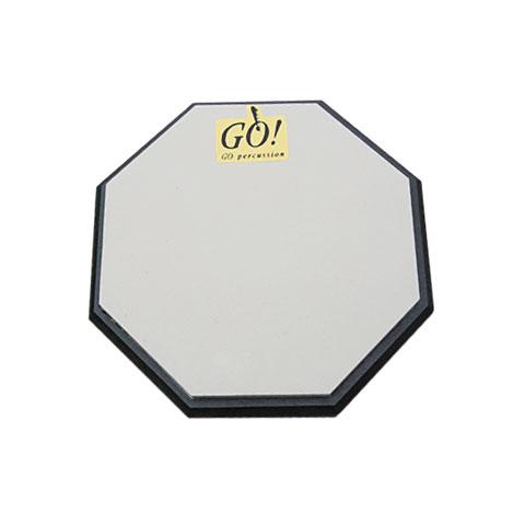 GO Percussion hex-type GO-TD06