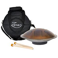 Zenko Equinox