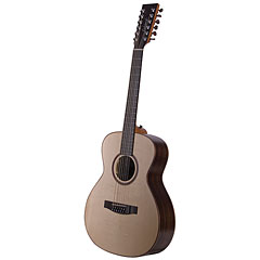 Lakewood M-31/12 « Guitare acoustique