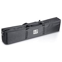 LD-Systems MAUI 44 SAT BAG « Accessoires pour enceintes