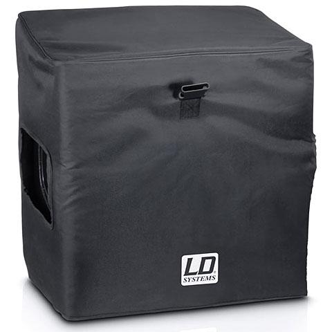 LD-Systems MAUI 44 SUB BAG