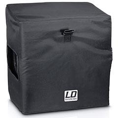 LD-Systems MAUI 44 SUB BAG « Lautsprecherzubehör