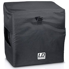 LD Systems MAUI 44 SUB PC Cover « Accesorios altavoces