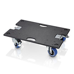 LD-Systems MAUI 44 CB « Creeper Dolly