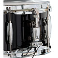 "Batterie acoustique Gretsch Drums Energy 20"" Black Complete Drumset"