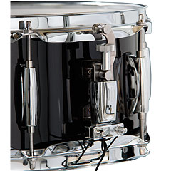 Gretsch Drums Energy 22