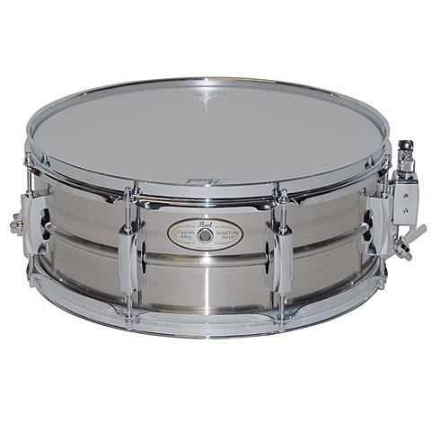 Pearl SensiTone 14  x 5,5  Snare