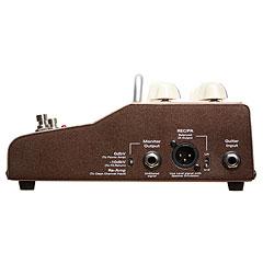 Koch Amps 63 OD