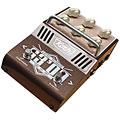 Koch Amps 63 OD  «  Effets pour guitare électrique