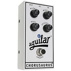 Aguilar Chorusaurus « Pedal bajo eléctrico