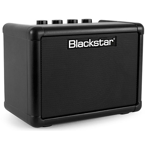 Mini Versterker Blackstar FLY 3 Mini Amp