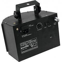 Eurolite LED Mini D-5 Beam Effect